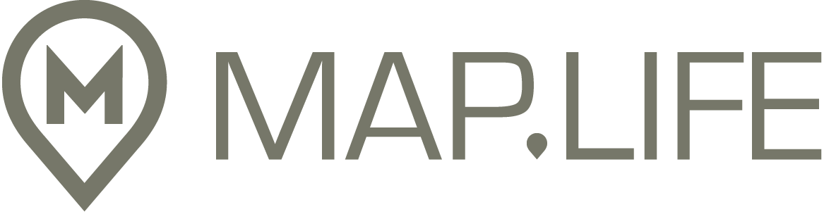 map-life-logo-grey.png
