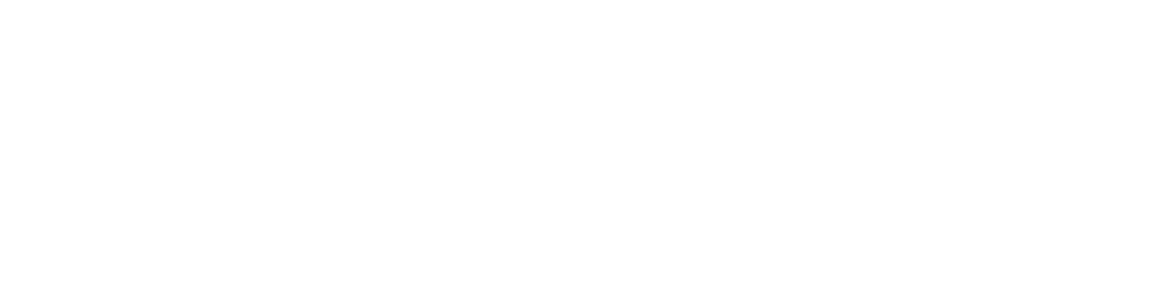 Map.Life logo white